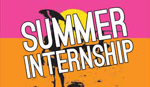 Oxbridge Seeking a Communications Summer Intern