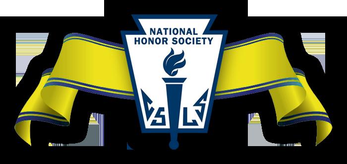 National Honor Society Oxbridge Academy Foundation Inc